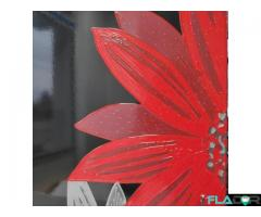 Panou Radiant Uden-s 700W Isabella Pictat Manual - Imagine 4/5