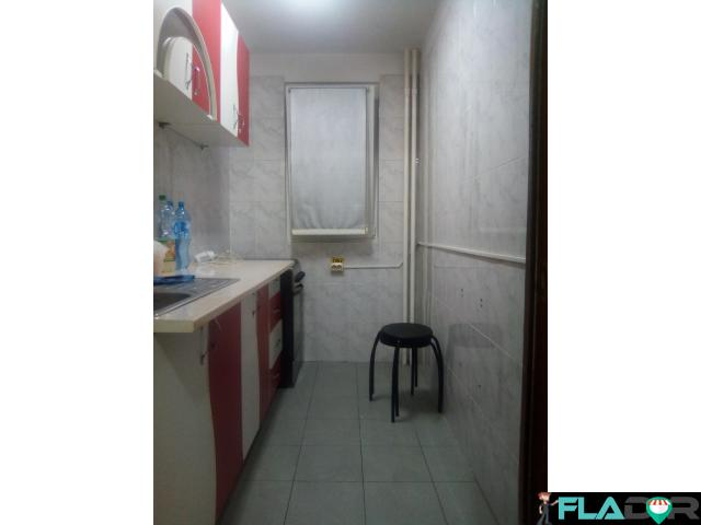 Apartament de inchiriat 2 camere garantia doar jumatate din chirie - 4/4