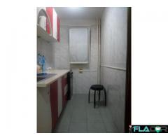 Apartament de inchiriat 2 camere garantia doar jumatate din chirie - Imagine 4/4