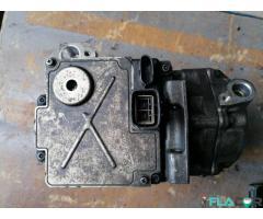 88370-48021 042000-0231 Compresor de aer condiționat Lexus RX Hybrid Toyota Camry 3.0 - Imagine 3/5