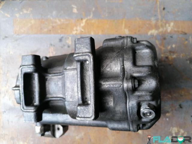 88370-48021 042000-0231 Compresor de aer condiționat Lexus RX Hybrid Toyota Camry 3.0 - 4/5