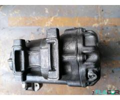 88370-48021 042000-0231 Compresor de aer condiționat Lexus RX Hybrid Toyota Camry 3.0 - Imagine 4/5