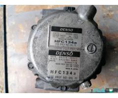 88370-48021 042000-0231 Compresor de aer condiționat Lexus RX Hybrid Toyota Camry 3.0 - Imagine 5/5