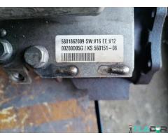 5801862009 5802237818 5801584299  Supaba Frână Motor Iveco Eurocargo EURO 5 - Imagine 2/6