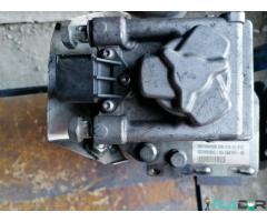 5801862009 5802237818 5801584299  Supaba Frână Motor Iveco Eurocargo EURO 5 - Imagine 3/6