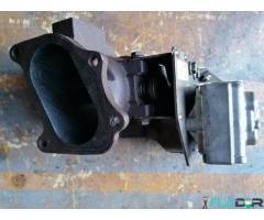 5801862009 5802237818 5801584299  Supaba Frână Motor Iveco Eurocargo EURO 5 - Imagine 4/6