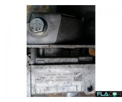 5801862009 5802237818 5801584299  Supaba Frână Motor Iveco Eurocargo EURO 5 - Imagine 5/6