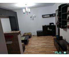 Apartament 2 camere, langa Universitate - Imagine 1/5