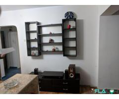 Apartament 2 camere, langa Universitate - Imagine 2/5