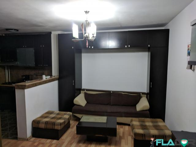 Apartament 2 camere, langa Universitate - 3/5