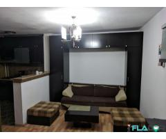 Apartament 2 camere, langa Universitate - Imagine 3/5