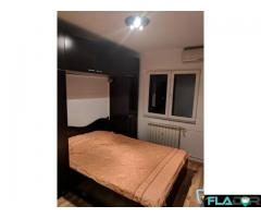 Apartament 2 camere, langa Universitate - Imagine 4/5