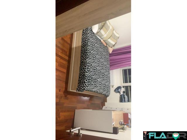 Apartament 3 camere de inchiriat - 5/6