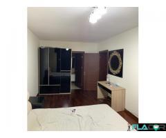 Apartament 3 camere de inchiriat - Imagine 6/6