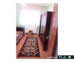 Ofer apartament 2 camere