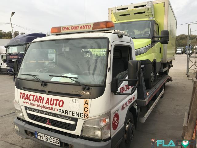 Tractari auto ploiesti non-stop - 4/6