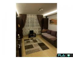 APARTAMENT 2 CAMERE PANTELIMON - MORARILOR - Imagine 5/6