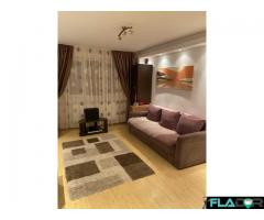 APARTAMENT 2 CAMERE PANTELIMON - MORARILOR - Imagine 6/6