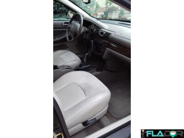 Autoturism Chrysler Sebring - 4/6
