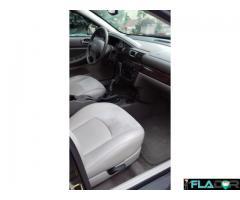Autoturism Chrysler Sebring - Imagine 4/6