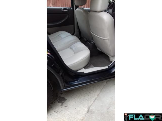 Autoturism Chrysler Sebring - 5/6