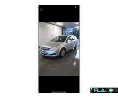 Vand Opel Astra H - Imagine 1/6