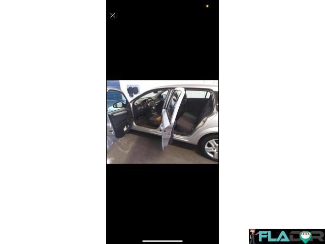 Vand Opel Astra H - 4/6