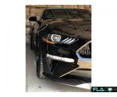Detailing auto, Cosmetica auto, Curatare tapiserie, Polisare faruri