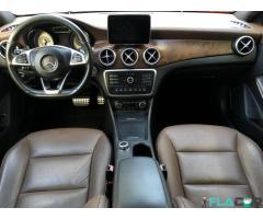 Detailing auto, Cosmetica auto, Curatare tapiserie, Polisare faruri - Imagine 4/6