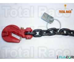 Lanturi de ancorare Total Race - Imagine 2/4