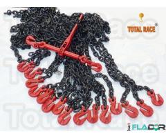 Lanturi de ancorare Total Race - Imagine 4/4