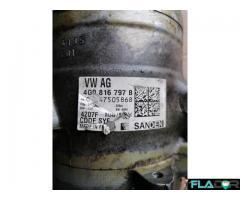 4G0816797B 4G0 816 797 B Compresor De Aer Condiționat Audi e-tron