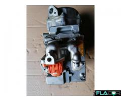 042200-1490 926008999R Compresor de aer condiționat Renault Zoe /Kangoo II /Smart Fortwo Electric