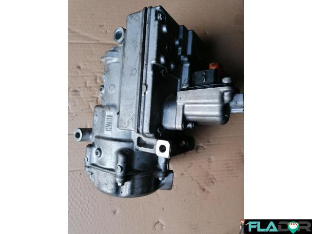 042200-1490 926008999R Compresor de aer condiționat Renault Zoe /Kangoo II /Smart Fortwo Electric - 4/6