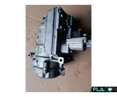 042200-1490 926008999R Compresor de aer condiționat Renault Zoe /Kangoo II /Smart Fortwo Electric - Imagine 4/6