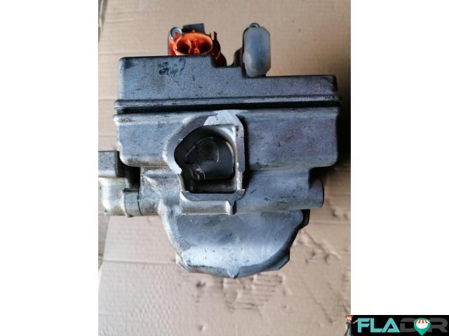 042200-1490 926008999R Compresor de aer condiționat Renault Zoe /Kangoo II /Smart Fortwo Electric - 5/6
