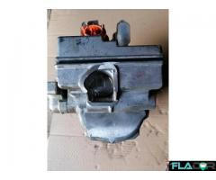 042200-1490 926008999R Compresor de aer condiționat Renault Zoe /Kangoo II /Smart Fortwo Electric - Imagine 5/6