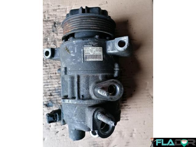4471500620 05058228AI 5058228AG Compresor de aer condiționat  Jeep Compass /Dodge Caliber 1.8 /2.0 / - 1/3