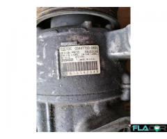 4471500620 05058228AI 5058228AG Compresor de aer condiționat  Jeep Compass /Dodge Caliber 1.8 /2.0 /