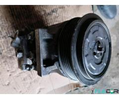 4471500751 55111610AA Compresor de aer condiționat Dodge Caliber Jeep Compass MK49 MK74  1.8 /2.0/2. - Imagine 3/5
