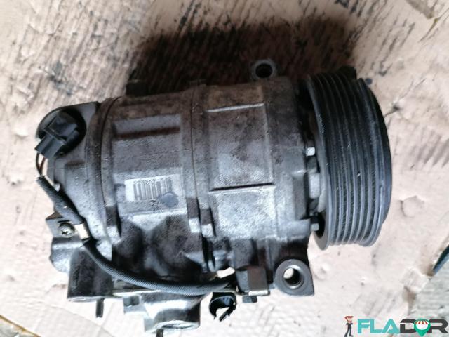 4471500751 55111610AA Compresor de aer condiționat Dodge Caliber Jeep Compass MK49 MK74  1.8 /2.0/2. - 4/5