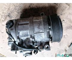 4471500751 55111610AA Compresor de aer condiționat Dodge Caliber Jeep Compass MK49 MK74  1.8 /2.0/2. - Imagine 4/5