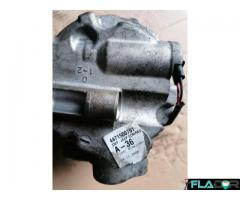 4471500751 55111610AA Compresor de aer condiționat Dodge Caliber Jeep Compass MK49 MK74  1.8 /2.0/2. - Imagine 5/5