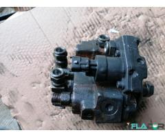0445020334 5801848002 5802206691 Pompa de Inalta Presiune NEW HOLLAND / IVECO - Imagine 3/6
