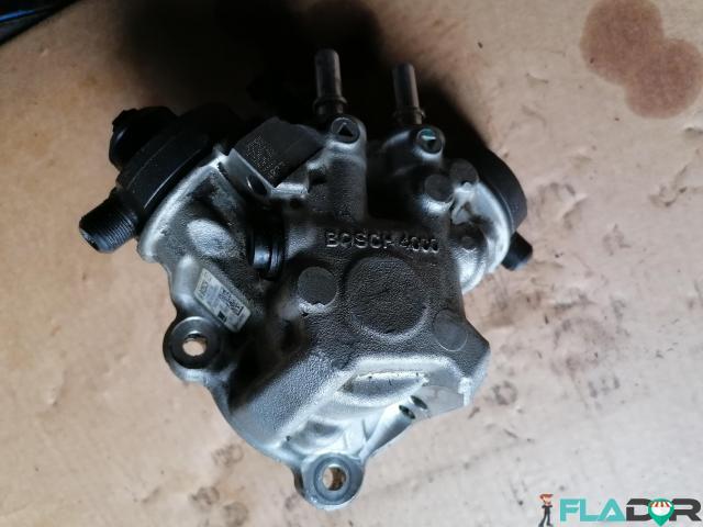 0445010636 35022131F Bosch Pompa de Inalta Presiune Lancia Thema 3.0 D Grand Cherokee 3.0 - 1/5
