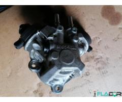 0445010636 35022131F Bosch Pompa de Inalta Presiune Lancia Thema 3.0 D Grand Cherokee 3.0 - Imagine 1/5