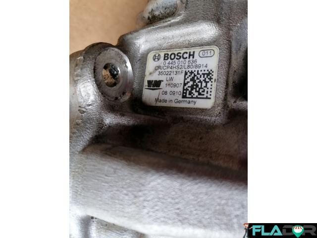 0445010636 35022131F Bosch Pompa de Inalta Presiune Lancia Thema 3.0 D Grand Cherokee 3.0 - 2/5