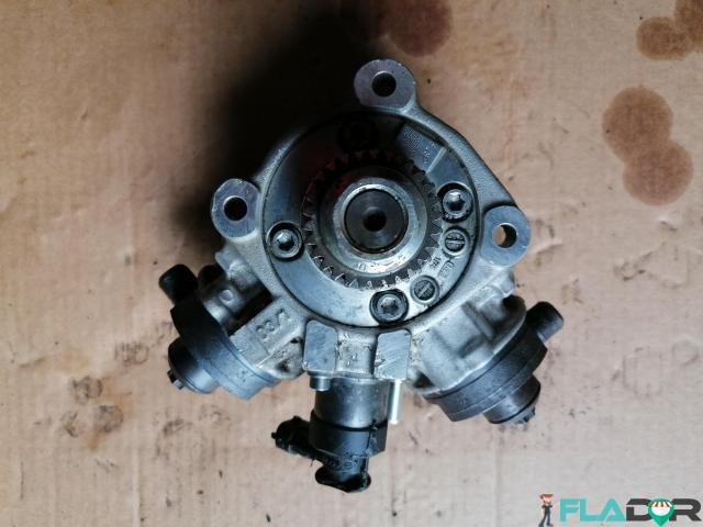 0445010636 35022131F Bosch Pompa de Inalta Presiune Lancia Thema 3.0 D Grand Cherokee 3.0 - 4/5