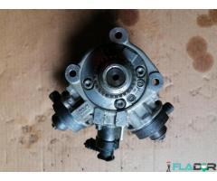 0445010636 35022131F Bosch Pompa de Inalta Presiune Lancia Thema 3.0 D Grand Cherokee 3.0 - Imagine 4/5