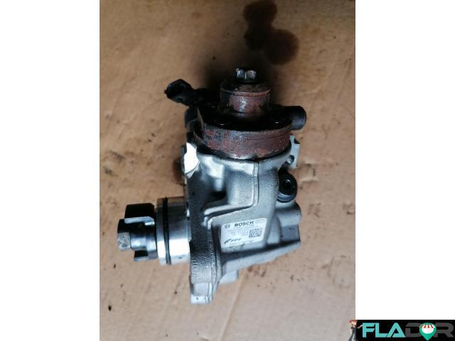 0445010586 0986437461 Bosch Pompa de Inalta presiune Iveco Daily VI 3.0 - 1/5